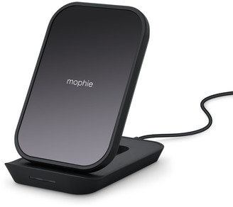 Mophie mophie wireless charging stand