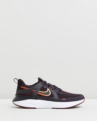 Nike Legend React 2 - Women's