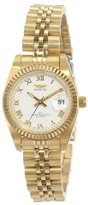 """Invicta Women's 9338 ll """"Collection Camelot"""" Stainless Steel Watch"""