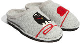 Haflinger Women's 'Kitty' Slipper