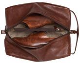 Moore & Giles Stephon Shoe Bag