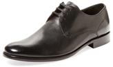 John Varvatos Luxe Dress Derby Shoe