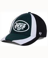 '47 New York Jets Touchback MVP Cap