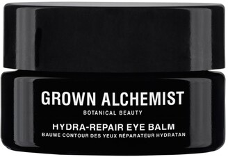 GROWN ALCHEMIST Hydra-Repair Eye Balm