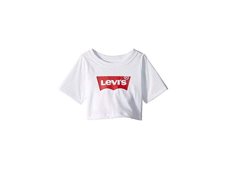d298cb75abb Levi's Red Kids' Clothes - ShopStyle