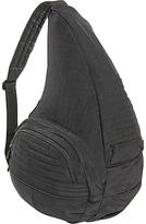 AmeriBag Healthy Back Carry All Bag