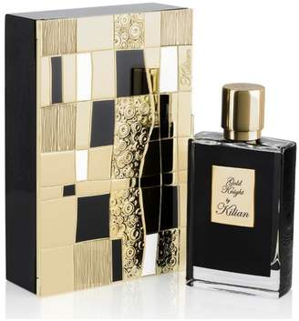 Kilian Gold Knight 50Ml Refillable Spray And Its Coffret