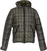 Duvetica Down jackets - Item 41718078