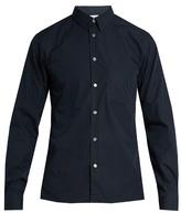 Acne Studios York cotton shirt