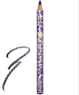 Paul & Joe Limited Edition - Pencil Eye Liner - Charcoal Black (001) - 1 g