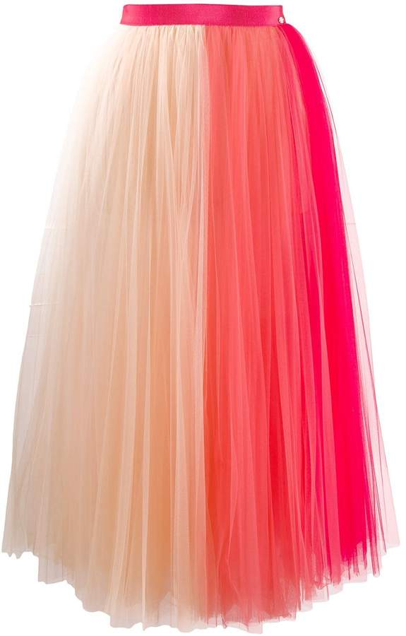 a39c6fc27ae4 Tulle Skirt - ShopStyle UK