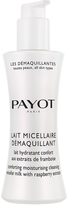 Payot Lait Micellaire Demaquillant Cleansing Milk 200ml
