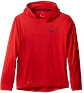 Nike Training Hoodie Boy's Clothing
