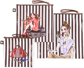 Henri Bendel Go Anywhere Trio