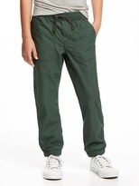 Old Navy Utility Joggers for Boys