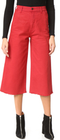 Siwy Catherine Wide Leg Jeans
