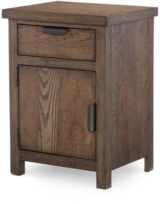 Legacy Classic Furniture Fulton County Night Stand
