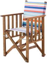 Houseology Southsea Tennis Chair WC61
