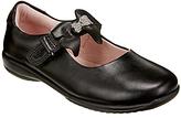 Lelli Kelly Kids Charlotte Leather School Shoes