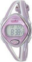 Timex Women's Ironman T5K027 Digital Resin Quartz Watch