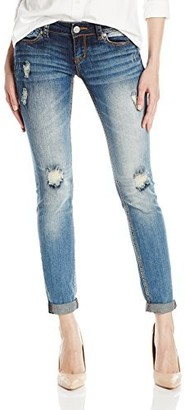 Grace in LA Contemporary Skinny Jean