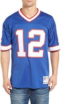 Mitchell & Ness Jim Kelly 12 Jersey
