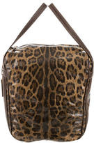 Dolce & Gabbana Miss Bye Bye Bag