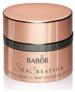 Babor SeaCreation Eye Cream 15ml