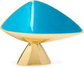 Jonathan Adler Medium Anvil Bowl