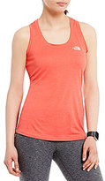 The North Face Reaxion Amp Tank