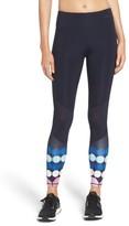 Ted Baker Women's Marina Mosaic Leggings