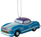 Royal Doulton Nostalgic Car Ornament