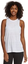 The North Face Women's Burn It Tank 8149023