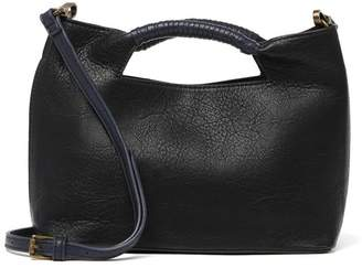 Deux Lux Wrapped Handle Tote Bag