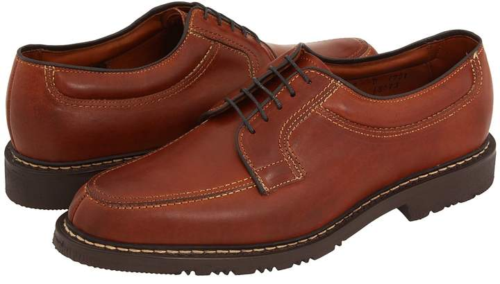Allen Edmonds Wilbert Men's Lace up casual Shoes