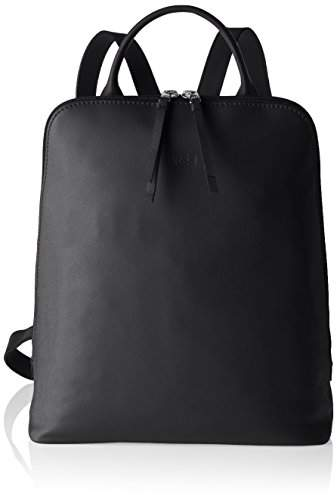 a91aa1535c46f Designer Backpacks Uk - ShopStyle UK