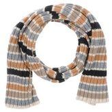 Dolce & Gabbana Oblong scarf