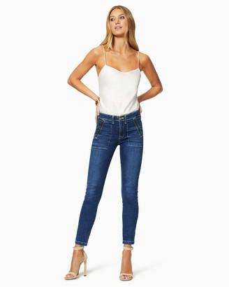 Ramy Brook Women's Skinny
