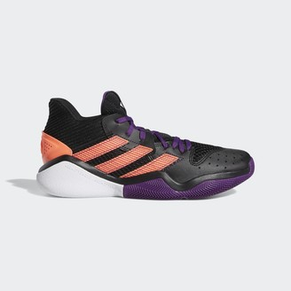adidas Harden Stepback Shoes