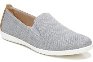LifeStride Next Level Slip-ons Women's Shoes