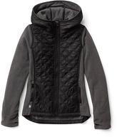 Athleta Girl Bundle Up Jacket
