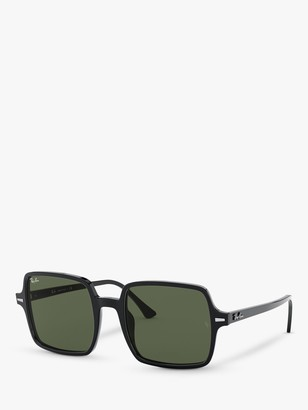 Ray-Ban RB1973 Women's Square Sunglasses