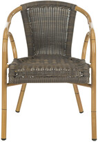 Safavieh Dagny Arm Chair