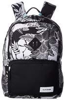 Dakine Alexa Backpack 24L Backpack Bags
