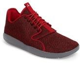 Nike Men's 'Jordan Eclipse' Sneaker