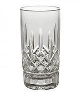 Waterford Lismore Crystal Highball Tumbler