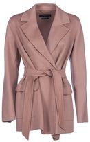Max Mara Weekend Wool Coat