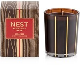 NEST Fragrances Hearth Votive Candle
