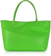 Gherardini Softy Shopper Bag