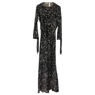 Bally Black Dress for Women